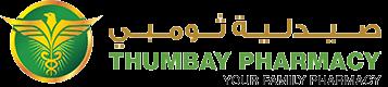 Thumbay Pharmacy – Your Family Pharmacy